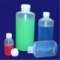 Buy cheap FEP reagent  bottle product