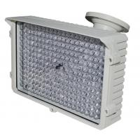 Buy cheap Outdoor 130m IR LED Night Vision CCTV Infrared Illuminator Weather Resistance from wholesalers