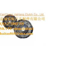 Buy cheap Land Rover Clutch Cover Part# BR3026G product
