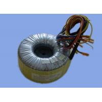 Buy cheap Toroidal Transformer for Home Appliance from wholesalers