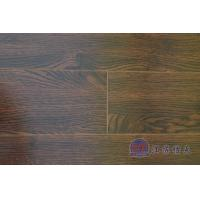 Buy cheap 12mm HDF laminate flooring from wholesalers