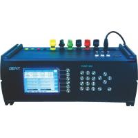 Buy cheap Portable pH Controller Meter Testers with optional HI/LO Action and Replaceable Electrode from wholesalers