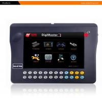 Buy cheap New upgrade Original Digimaster III, Digimaster3 for for Master Odometer Correction from wholesalers