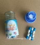 Buy cheap Natural Healthy Ultimate Herbal Ultimate & Herbal Slim Best Weight Loss Pills from wholesalers