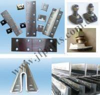 Buy cheap elevator spare parts from wholesalers
