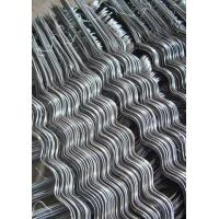 Buy cheap Galvanized Tomato Spiral Stake from wholesalers