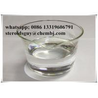 Buy cheap CAS 101-43-9 Colorless Liquid Pharmaceutical Intermediates 98.0% Benzyl methacrylate from wholesalers