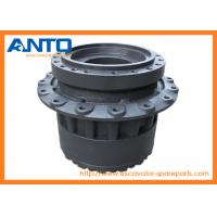 Buy cheap 227-6133 191-2673 333-2907 Excavator Final Drive Less Motor For Caterpillar CAT 324D 322C from wholesalers