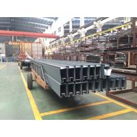 90 - 180 Ming Hidden Frame Aluminium Curtain Wall Profile By Vertical Powder Coating Line
