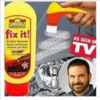 Buy cheap Simoniz Fix It Pro Car Waxing Device Car Repair Device Scratch Waxing from wholesalers