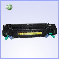 Buy cheap Printer color laser jet 4600 printer spare parts fuser unit fuser assembly from wholesalers