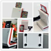 Buy cheap FREE SDK for RFID contact/contactless card reader with good quality product