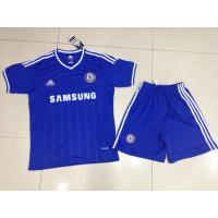 Buy cheap the new14-15 Chelsea soccer team cheap trainning jerseys brand football shirts accessories from wholesalers