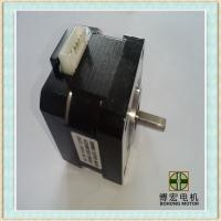 Buy cheap bipolar high torque nema 23 electric motor from wholesalers