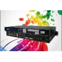 Buy cheap LED Video Processor Vsp 628 from wholesalers