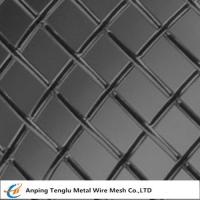 Buy cheap UNS S32750 Super Duplex Stainless Steel Wire Mesh from wholesalers