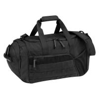 Buy cheap Extra Large Heavy Duty Tool Bags Shoulder Tactical Duffle Bag For Men from wholesalers