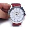 Buy cheap I500C PTT GPS Wrist Watch Phone GPS Senior Tracker Phone Watch PTT Watch Phone from wholesalers