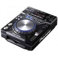 Buy cheap The CDJ 400 CD/ MP3 Controller Player from wholesalers