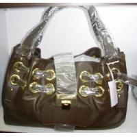 Buy cheap Leather Bag 6 Top Quality from wholesalers