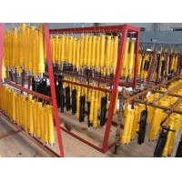 Buy cheap John Deere Snow Plow Hydraulic Cylinder for Western Meyer Snow Plow from wholesalers