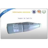 Buy cheap Bulk Toner Refill Powder from wholesalers