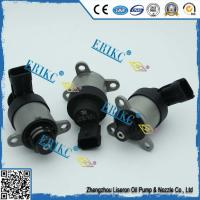 Buy cheap BOSCH 0928400630 Fuel Control Actuator Fuel Metering Unit 0928 400  630 and 0 928 400  630 from wholesalers