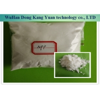 Buy cheap CAS 62-90-8 Bulk Powdered 99% Nandrolone Phenylpropionate from wholesalers