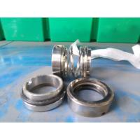 Buy cheap Spare parts for various centrifugal water pumps such as impeller, pump case,mechanical seal etc from wholesalers
