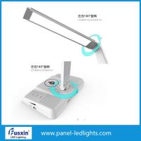 Buy cheap Contemporary LED Table Lamps For Living Room OEM / ODM Available 1.02kg from wholesalers