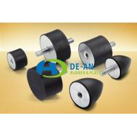 Buy cheap Rubber-metal Damper Anti- Vibration Mount from wholesalers