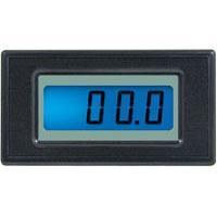 Buy cheap PM435 3 1/2 Digital Panel Meter from wholesalers