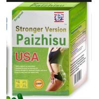 and weightloss products images - and weightloss products