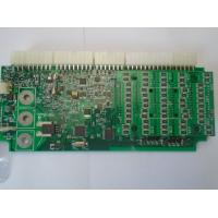 Buy cheap Customized Circuit Board PCB Assembly Services Multi - Layer Printed 1.6mm Board Thickness from wholesalers