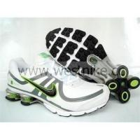 Buy cheap Nike Shox men shoes,New Style Nike Shoes from wholesalers