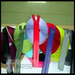 Buy cheap 2014 3# 5# wenzhou nylon zipper waterproof beach tote bag from wholesalers