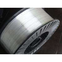 Buy cheap Magnesium Alloy Welding Wire AZ31 AZ61 AZ91 Pure Magnesium With Higher Specific Strength from wholesalers