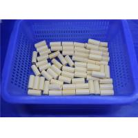 Buy cheap 15mm / 18mm PistonCeramic Plunger Pump Kit 2544 for XM  XMA  XMV Pumps from wholesalers