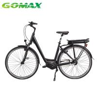 Buy cheap electric bike, rear wheel electric bike kit, electric sports bike from wholesalers