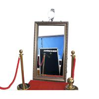 Buy cheap high quality 55 instant green screen photo booth buy a photo booth machine from wholesalers