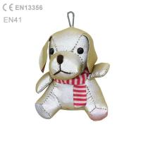 Buy cheap Reflective Dog Toys With CE EN13356/Reflective Doll For Safety/Bag Reflective Hanger from wholesalers