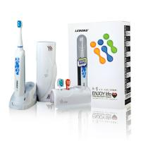 Buy cheap lebond Sonic toothbrush from wholesalers