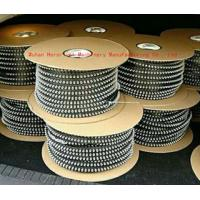 Buy cheap 5.3*8MM High Joint Strength Tape self pierce rivets (SPR) from wholesalers