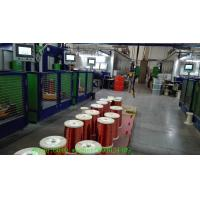 Buy cheap Relative explainations Class 180 high quality made by high speed machine 0.55MM from wholesalers