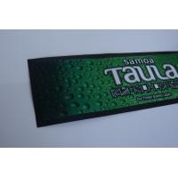 Promotional Non Toxic Rubber Pub Beer Mats 102677994