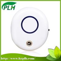 Buy cheap Portable Home Ozone Air Purifier Ozone from wholesalers