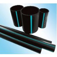 Buy cheap Casing/Tubing Pipe from wholesalers