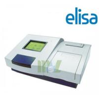 Buy cheap elisa microplate reader / microplate reader function in MSLER01 from wholesalers