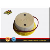 Buy cheap Standard Car Fuel Filters 23390-51070 23390-17540 23390-51020 For Land Cruiser product