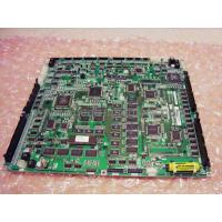 China CTL 21 PCB for Fuji Frontier 350/370/390/550 minilab 857C1059534A /857C1059534 used on sale